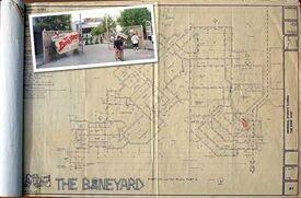Boneyard Layout-0
