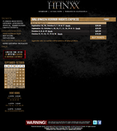 HHN 2010 Website 12