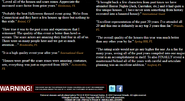 HHN 2010 Website 6