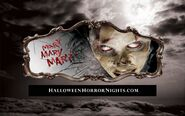 HHN RoF Website Thing