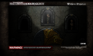 HHn 2010 Website 88