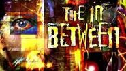 """HHN 21- """"The In-Between"""" House Preview"""