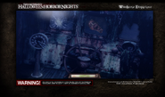 HHN 2010 Website 60