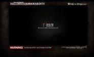 HHn 2010 Website 93