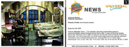 HHN 2002 News