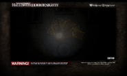 HHN 2010 WEbsite 106