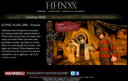 HHN 2010 Website 34