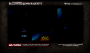 HHN 2010 WEbsite 111