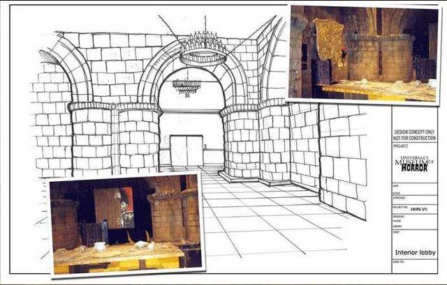 File:HHN 1997 UMOH Concept Art.jpg