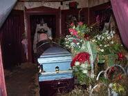 Screamhouse 3 Coffin 2
