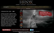 HHN 2010 Website 30