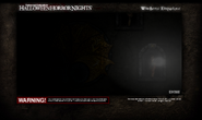 HHN 2010 WEbsite 121