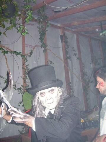 File:Screamhouse 3 Scareactors 9.jpg