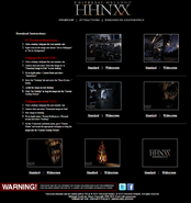 HHN 2010 Website 45