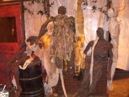 Screamhouse 3 Corpses 2