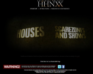 HHN 2010 Website 46