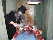 Screamhouse 3 Intestines 2