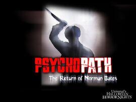 Psychopath 1024x768