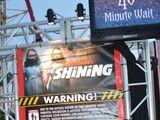 The Shining (Orlando)