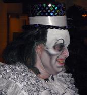 Tony The Clown 2 (2006)