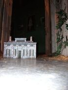 Screamhouse 3 Room 15