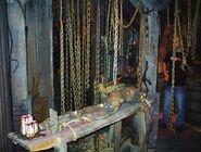 HHN XIV Hanging Ropes 3