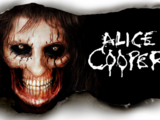 Alice Cooper Goes to Hell 3D