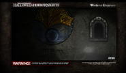HHN 2010 Website 143