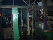 HHN XIV Hanging Ropes 5
