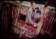 House of 1000 Corpses 17