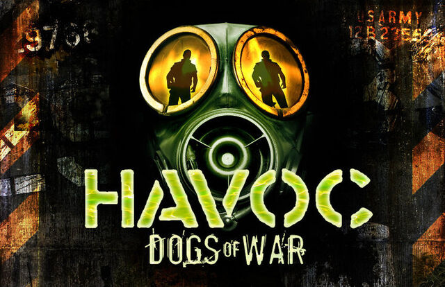 File:Havoc1.jpg
