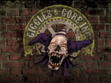 Giggles & Gore Inc.