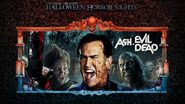 Ash Vs.Evil Dead Wallpaper 2