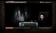 HHN 2010 Website 73