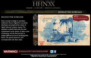 HHN 2010 Website 43