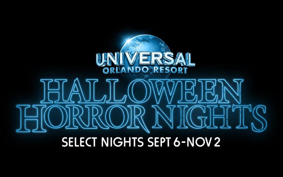 Universal Studios Halloween Horror Nights 2019 Theme.Halloween Horror Nights 29 Halloween Horror Nights Wiki Fandom