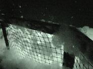 HHN 15 Cold Blind Foam