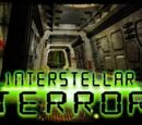 Interstellar Terror
