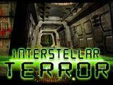Interstellar Terror