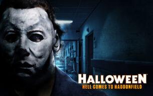 Halloween HCTH