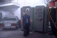 Fright Yard Scareactor 6