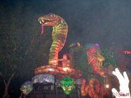 HHN 2001 Parade 6