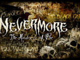 Nevermore: The Madness of Poe