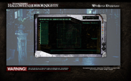 HHN 2010 WEbsite 99