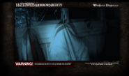 HHN 2010 Website 67