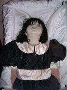 Screamhouse 3 Cindy 1
