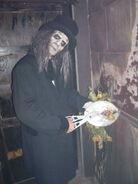 Screamhouse 3 Scareactor 5