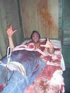 Screamhouse 3 Scareactors 24