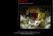 HHN 2002 Website Pic 9