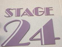 Soundstage 24